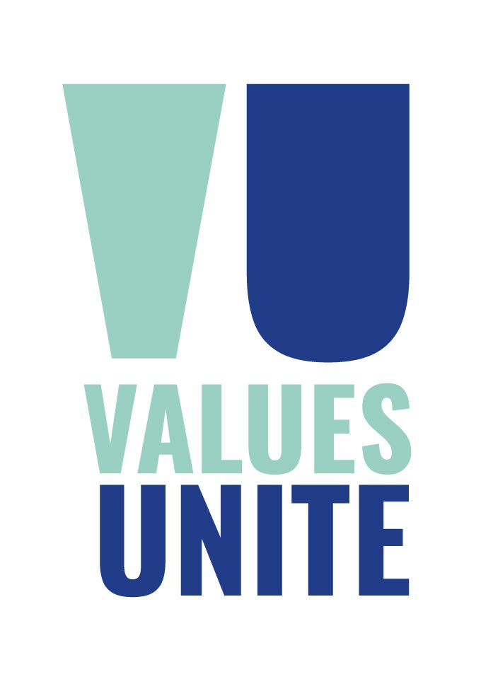 ValuesUnite_Logo_RGB