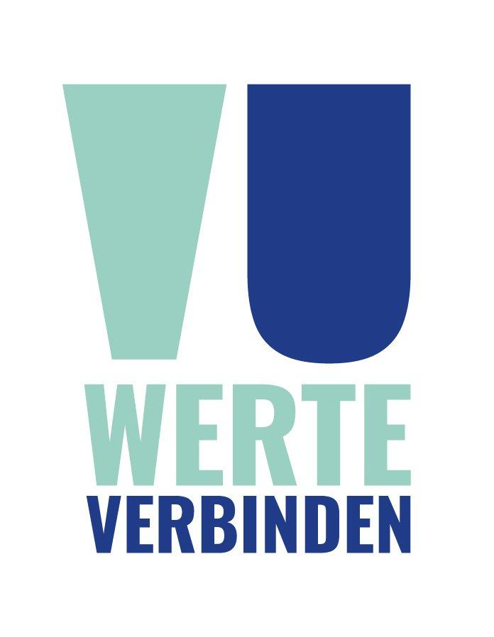 WerteVerbinden_Logo_RGB
